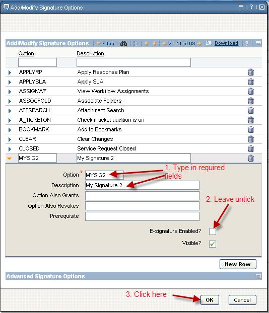 ibm case manager tutorial