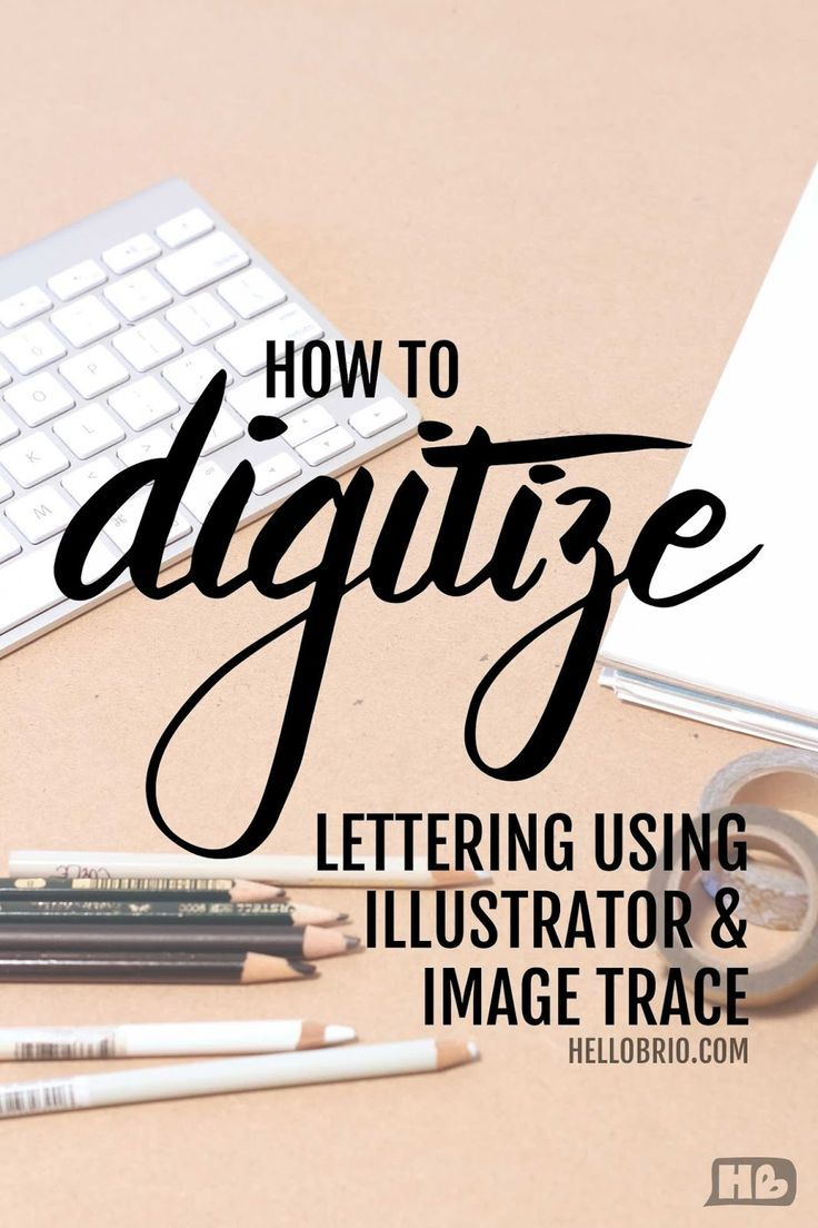 adobe illustrator introduction tutorial