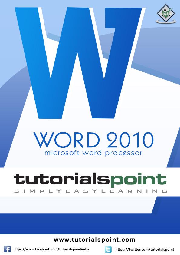 salesforce tutorial point pdf