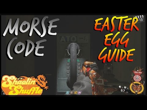 origins easter egg tutorial