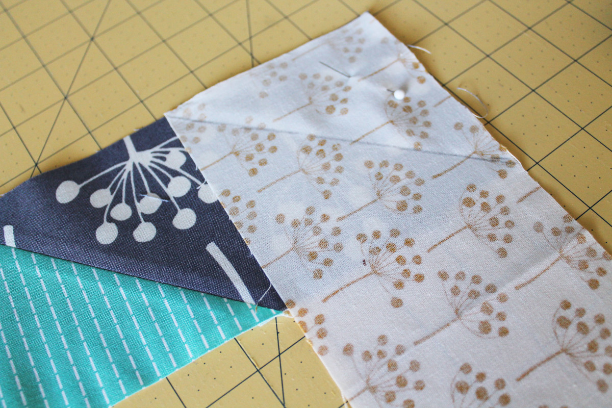 homemade burp cloths tutorial