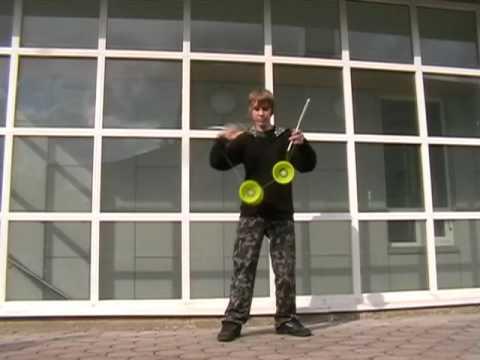krumping dance tutorial download