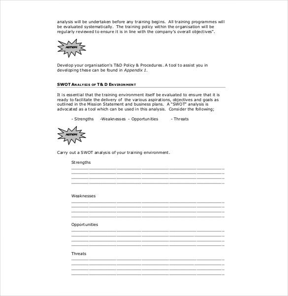 chrome extension development tutorial pdf