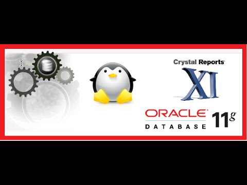crystal reports xi release 2 tutorial