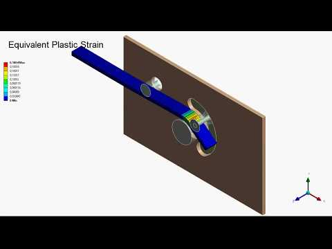 ansys fluent tutorial flow through pipe