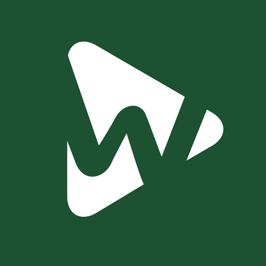 wavelab 9.5 tutorial