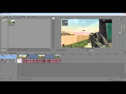 canon c100 slow motion tutorial