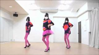 footwork dance tutorial download