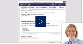 prtg network monitor tutorial