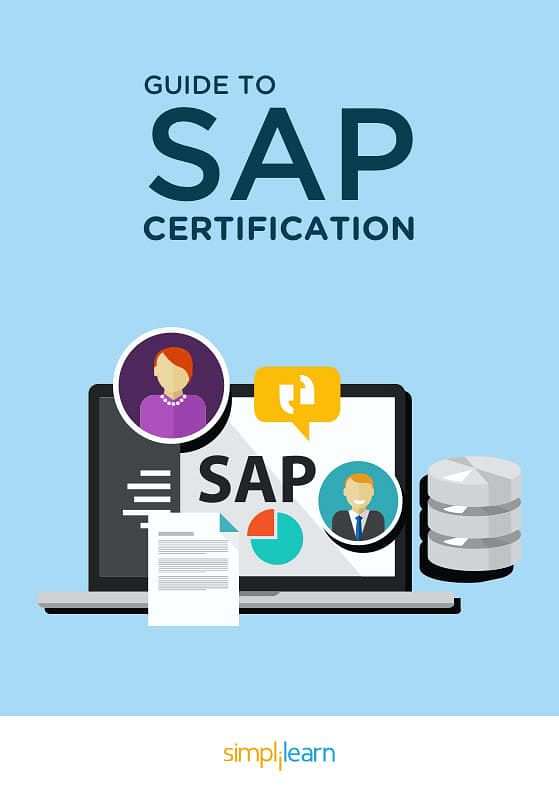 sap tutorial for beginners free