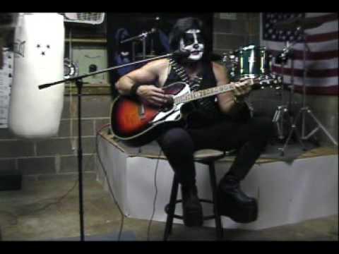 welcome to the black parade guitar tutorial