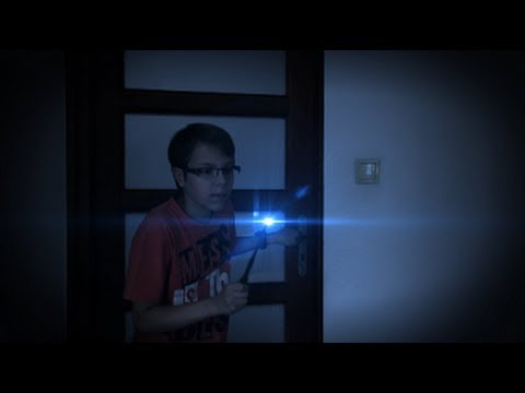 after effects harry potter spell tutorial