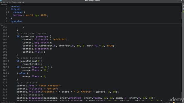 javascript mvc tutorial pdf