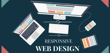 design responsive website tutorial