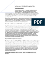 508 compliant pdf tutorial