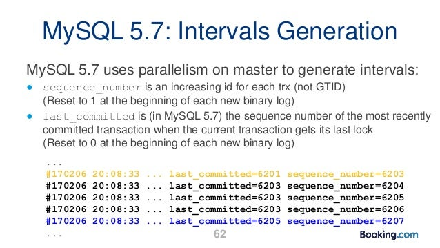 mysql gtid replication tutorial