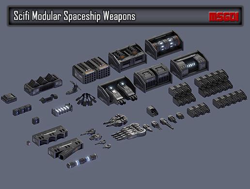 space engineers vehicle tutorial