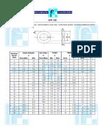 comsol multiphysics tutorial pdf