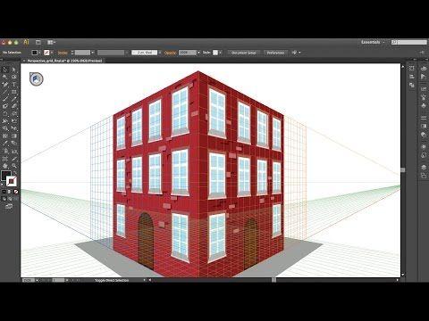 web design tutorial point