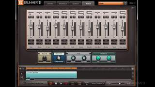 cakewalk sonar x3 tutorial