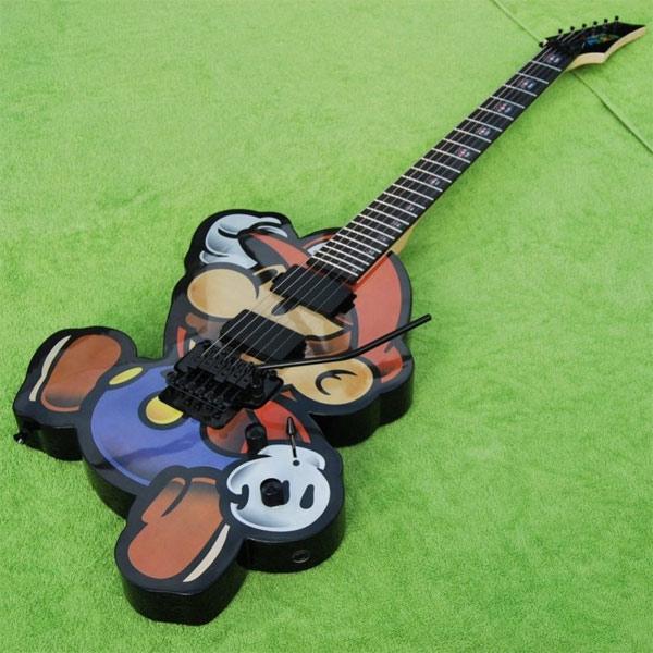 que sera sera guitar tutorial