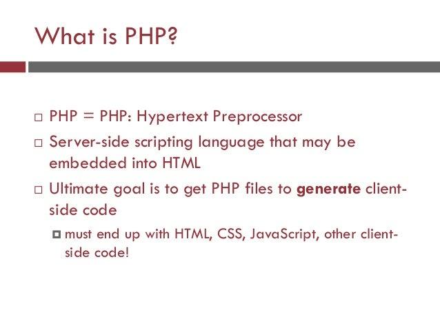 hp exstream tutorial for beginners