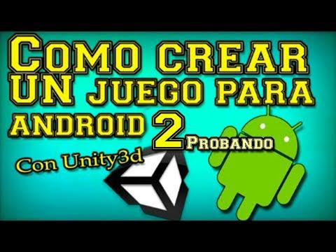 unity remote 5 tutorial
