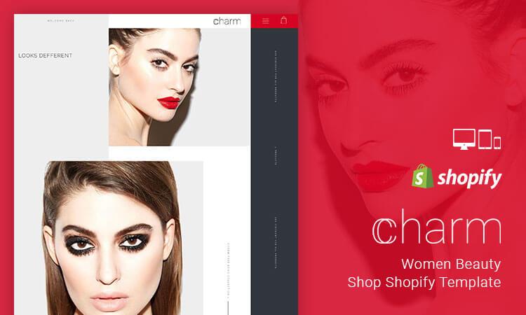 shopify simple theme tutorial