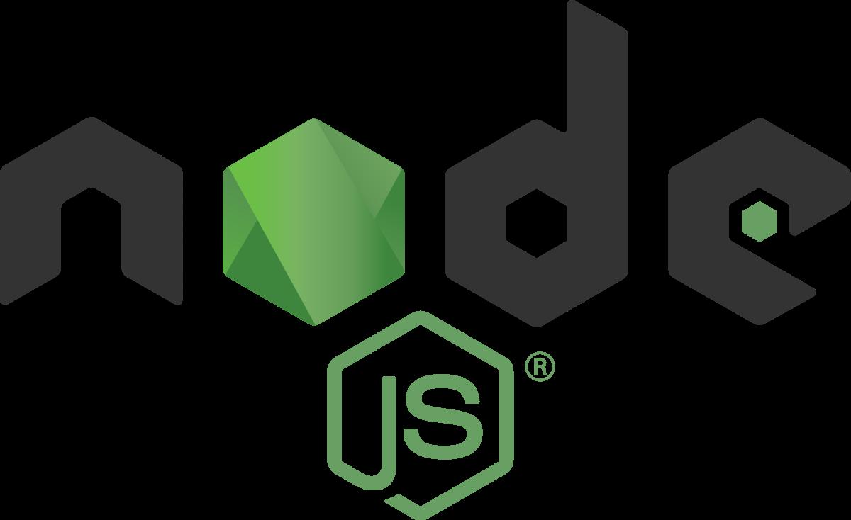 node and express tutorial