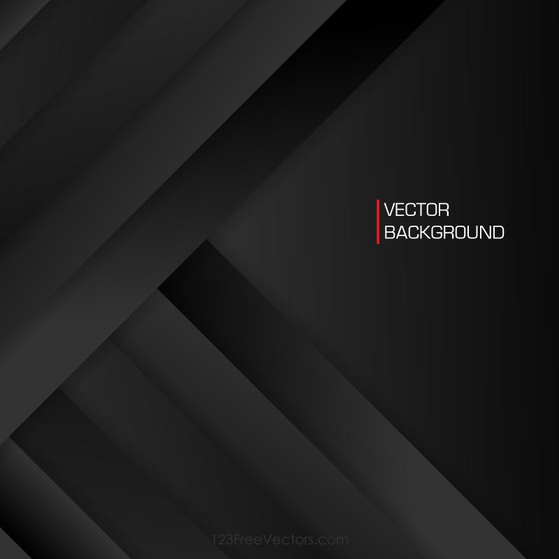 android studio tutorial point pdf