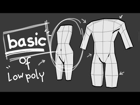 blender game creation tutorial