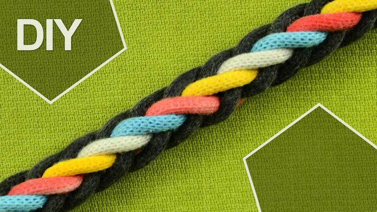braid tutorial for beginners