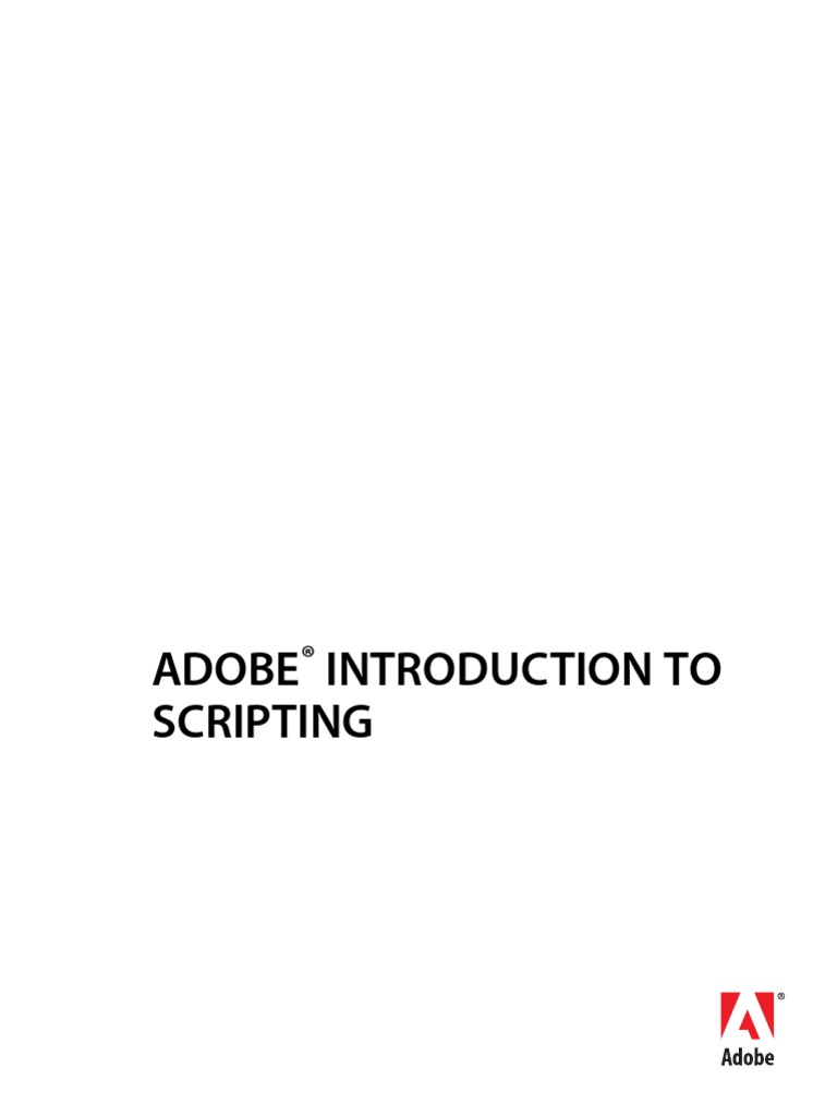 cognos tm1 tutorial pdf