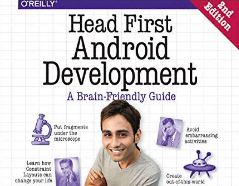 android game programming tutorial pdf