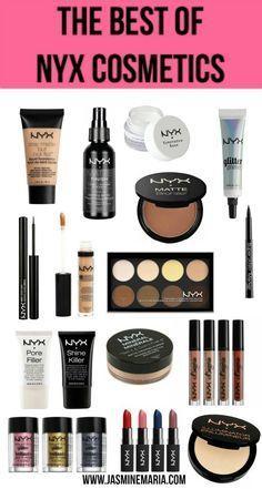 shadowy eye makeup tutorial
