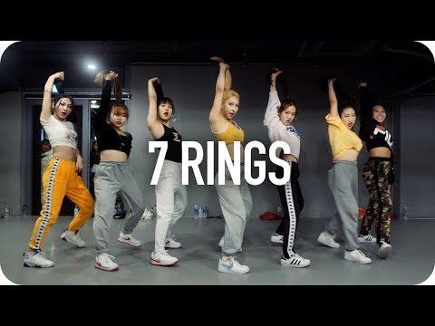 smooth criminal choreography tutorial