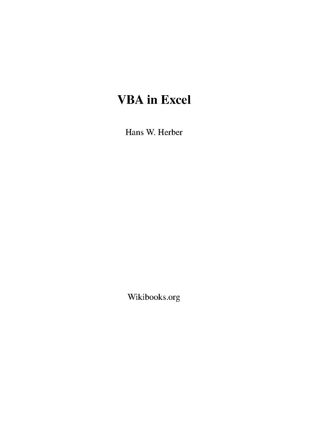 advanced excel 2010 tutorial pdf free download