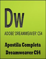 adobe dreamweaver cs5 tutorial pdf