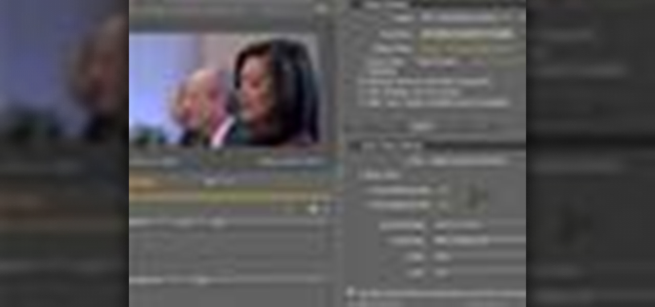 adobe premiere tools tutorial