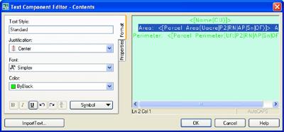 civil 3d tutorial files