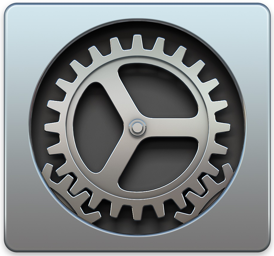 apple time machine tutorial