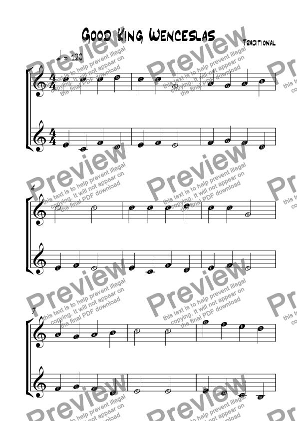 flute tutorial for beginners pdf