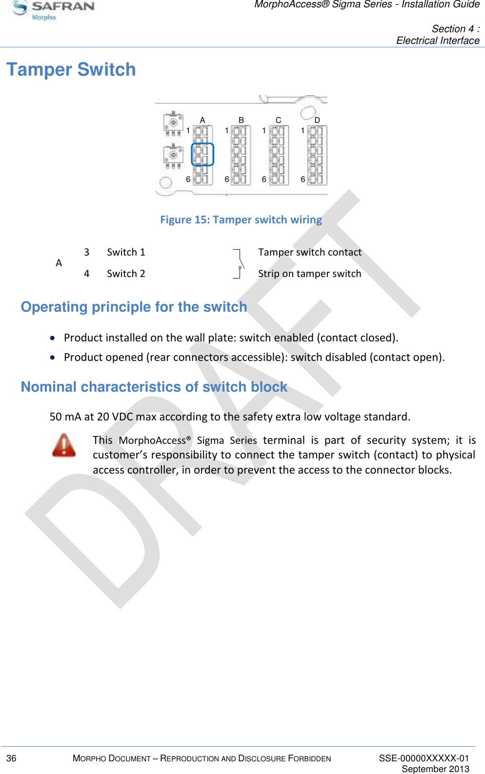 access control list tutorial pdf