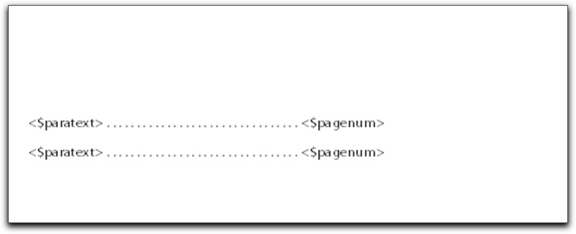 adobe framemaker tutorial for beginners