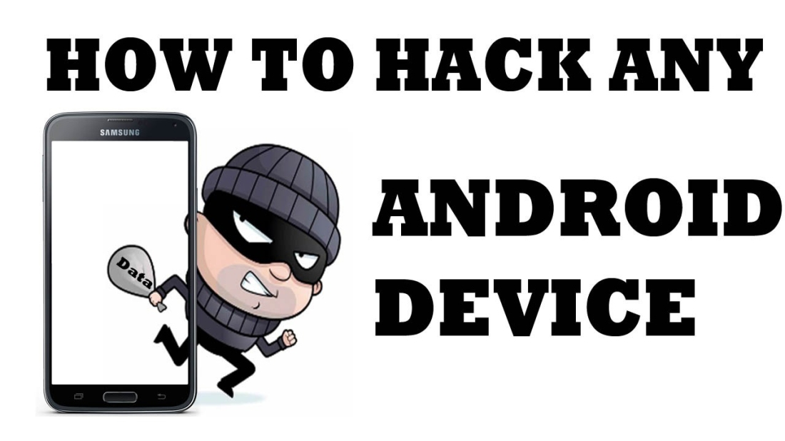 android phone tutorial for beginners