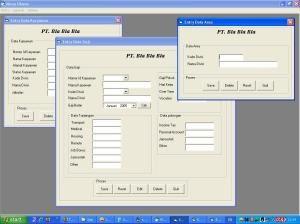 arcgis for desktop tutorial data download media