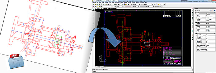 autocad layer tutorial pdf
