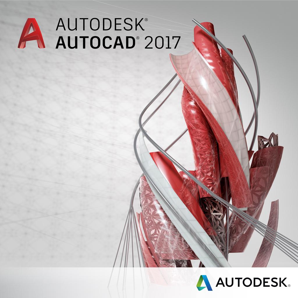 autodesk inventor fusion tutorial pdf