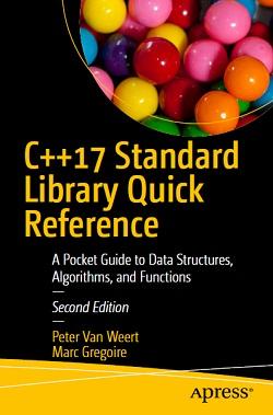 best c++ tutorial pdf