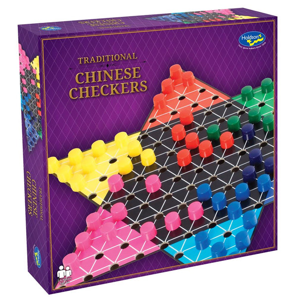chinese checkers strategy tutorial